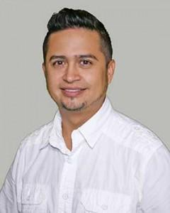 Benjamin-Espinoza-Villegas-Dir-Desarrollo-Social-