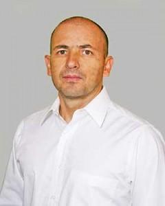 Carlos-Munoz-Navarro-Contralor