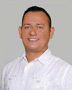 Cesar-Armando-Aguilar-Rios-