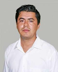 Diego-Bravo-Ramirez-Dir.-Ecologia-
