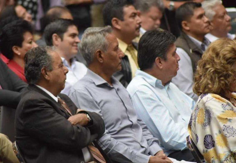 Foro-Para-Reformar-Leyes-Salud_01