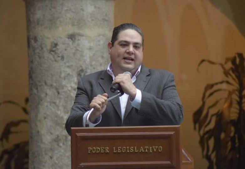 Foro-Para-Reformar-Leyes-Salud_03