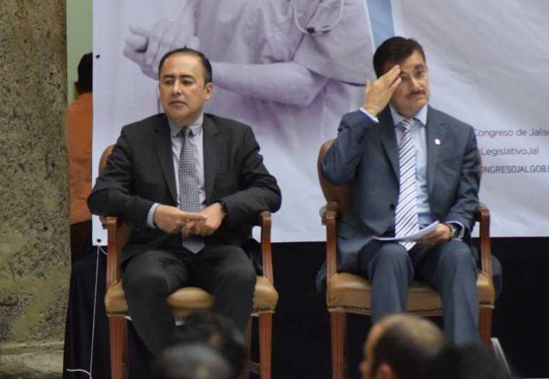Foro-Para-Reformar-Leyes-Salud_04