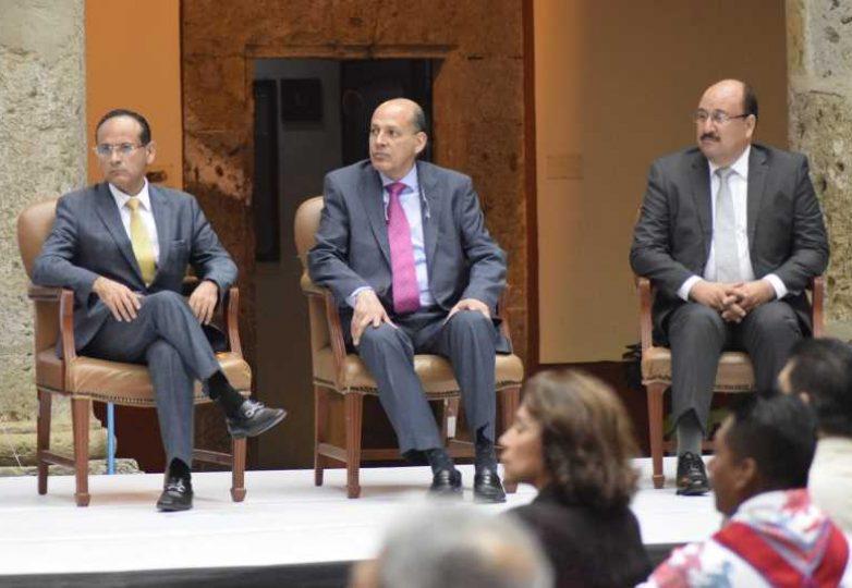 Foro-Para-Reformar-Leyes-Salud_07