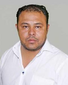 Jose-Jorge-Contreras-Castillo-Dir.-Servicios-Publicos