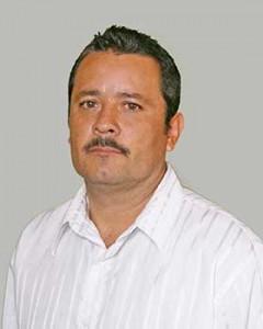 Jose-Montes-Reyes-Jefe-de-Catastro