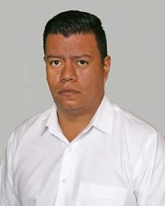 Julio-Cesar-Contreras-Mojica-Jefe-Promocion