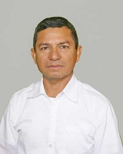 Rafael-Ruelas-Nolasco-Jefe-Desarrollo-Rur