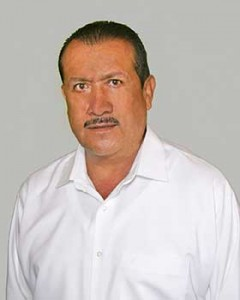 Raul-Rivera-Duenas-Dir-educacion