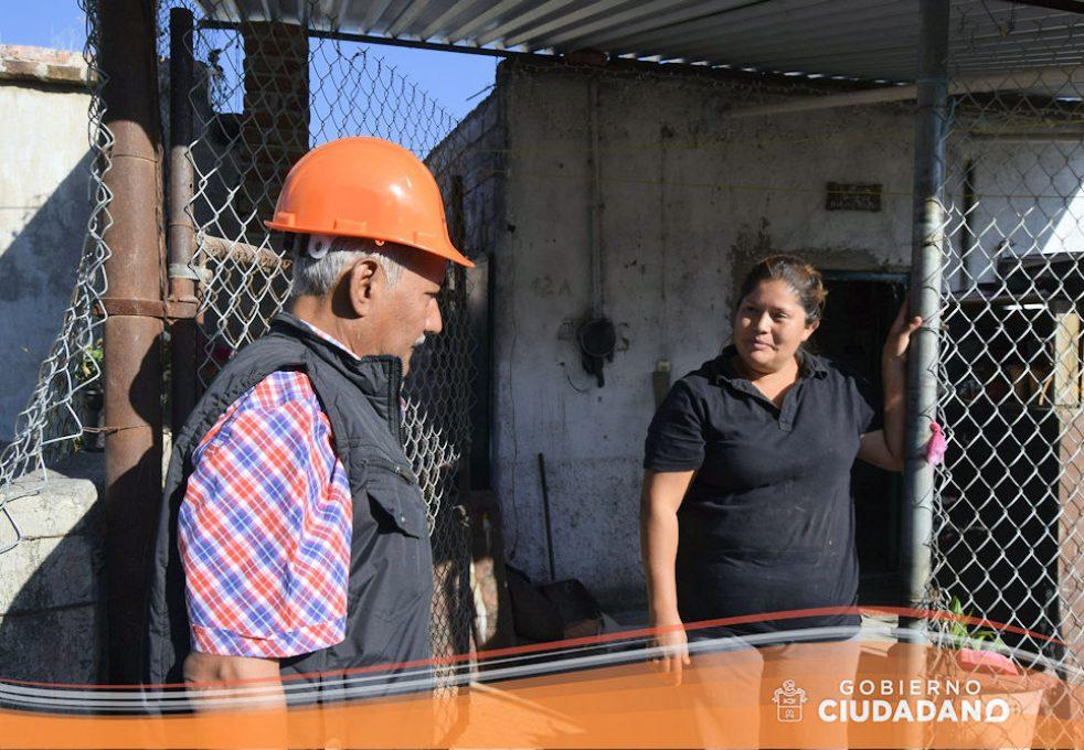 apoyo-piso-firme-en-el-municipio-acatlan-de-juarez-2017-04