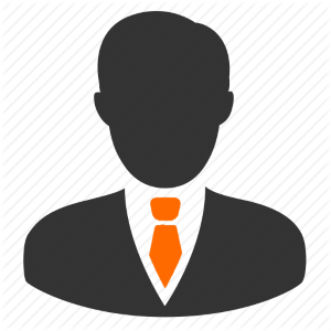 avatar-acatlan-de-juarez