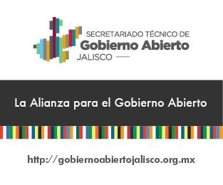banner_gobierno_abierto_acatlan_de_juarez_300x200