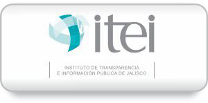 boton-trans-itei