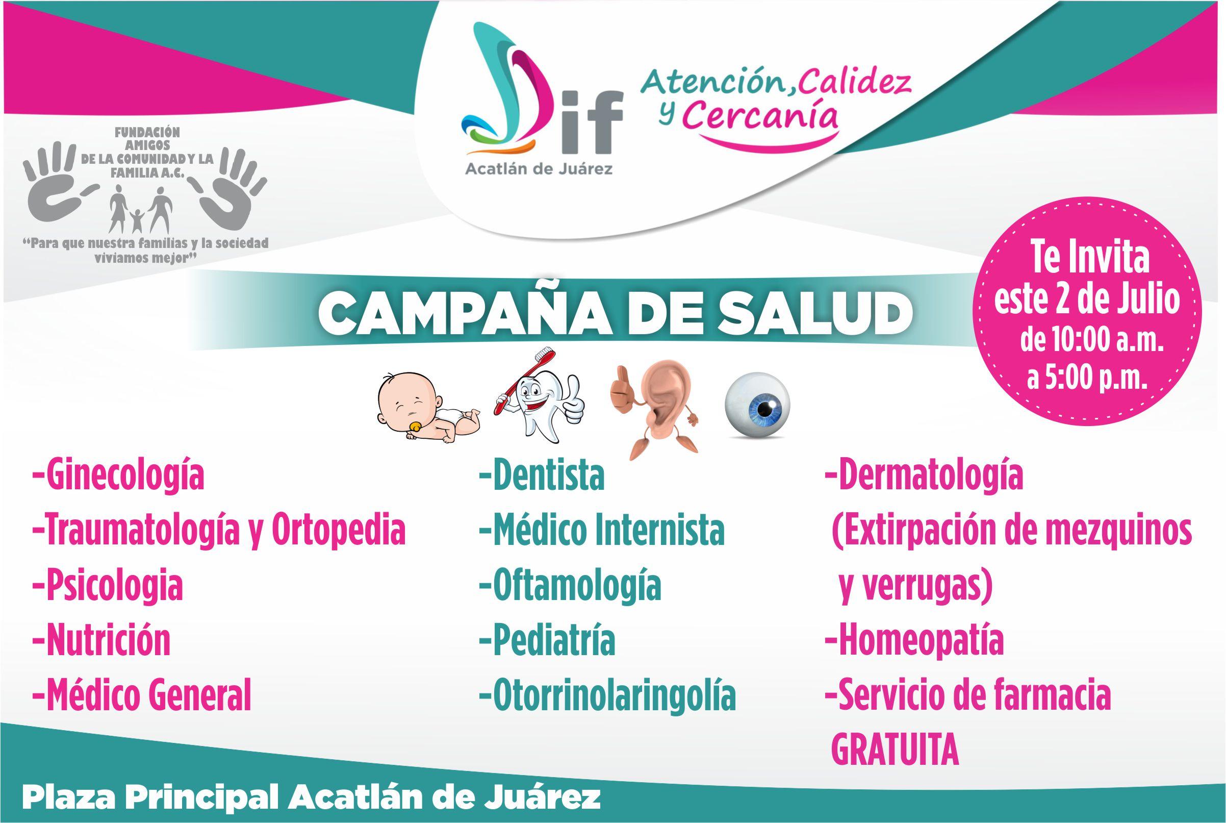 campaña-de-salud-dif-acatlan-de-juarez-2016
