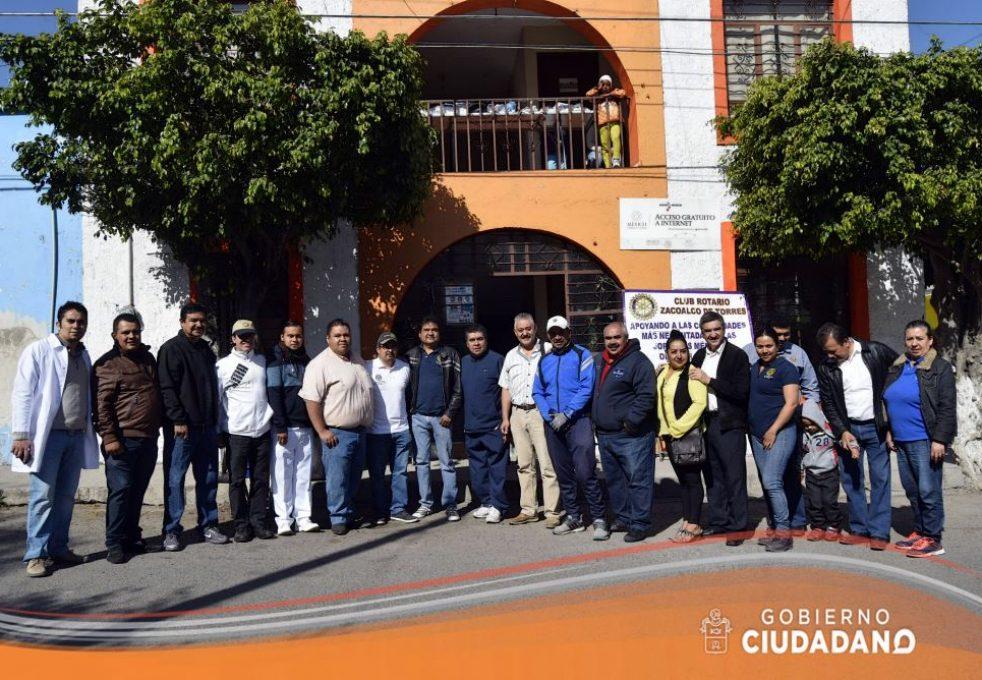 carabana-de-la-salud-club-rotarios-en-el-plan-acatlan-de-juarez-2017_002