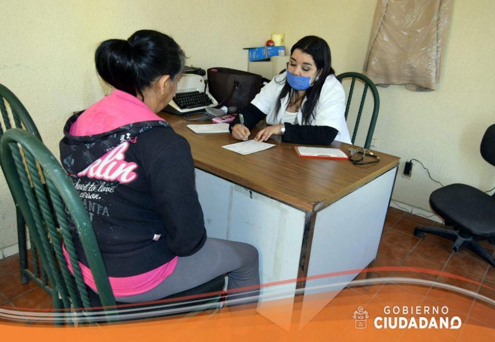 carabana-de-la-salud-club-rotarios-en-el-plan-acatlan-de-juarez-2017_003