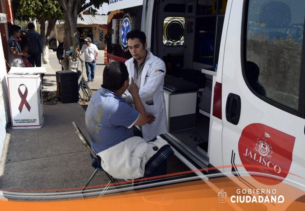 carabana-de-la-salud-club-rotarios-en-el-plan-acatlan-de-juarez-2017_004