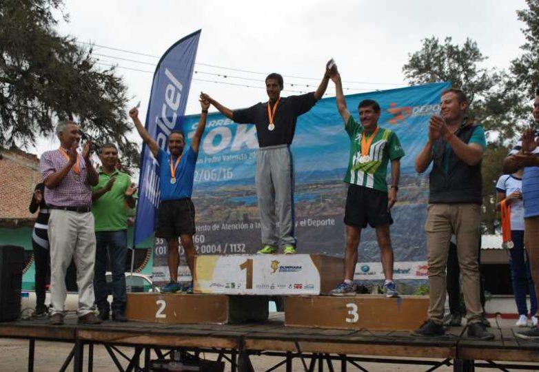 carre-10km-valencia-acatlan-de-juarez_013