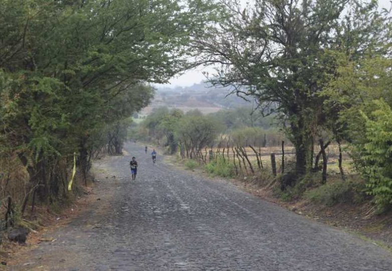carre-10km-valencia-acatlan-de-juarez_05