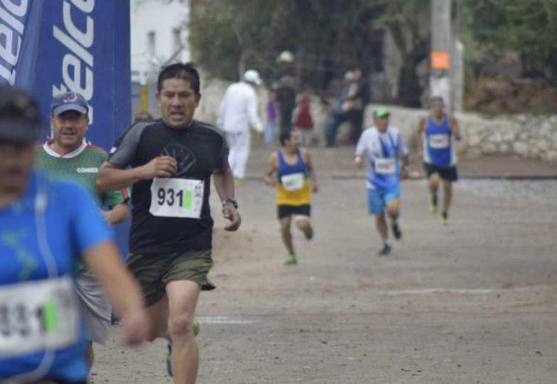 carre-10km-valencia-acatlan-de-juarez_08
