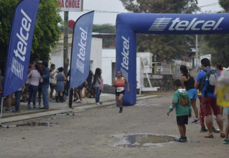 carre-10km-valencia-acatlan-de-juarez_09