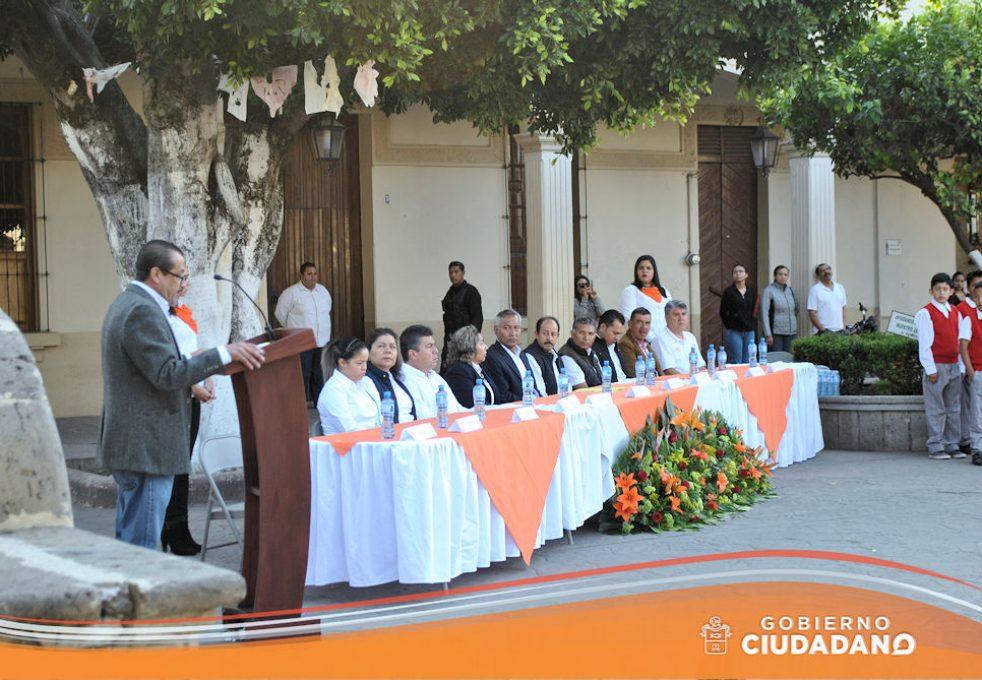 celebracion-100-años-constitucion-politica-mexicana-acatlan-de-juarez-2017-02