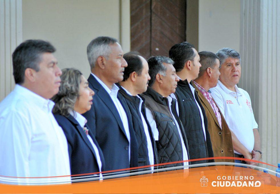 celebracion-100-años-constitucion-politica-mexicana-acatlan-de-juarez-2017-03
