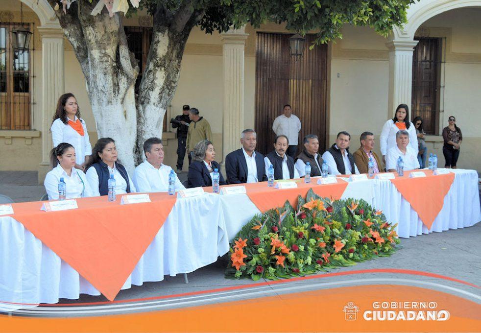 celebracion-100-años-constitucion-politica-mexicana-acatlan-de-juarez-2017-05
