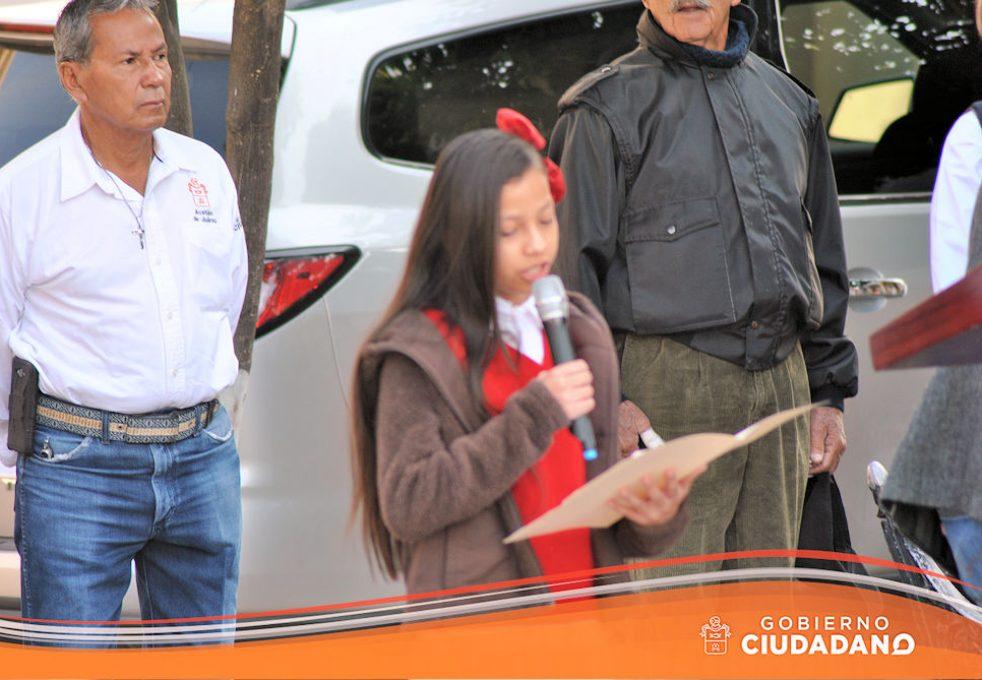 celebracion-100-años-constitucion-politica-mexicana-acatlan-de-juarez-2017-06