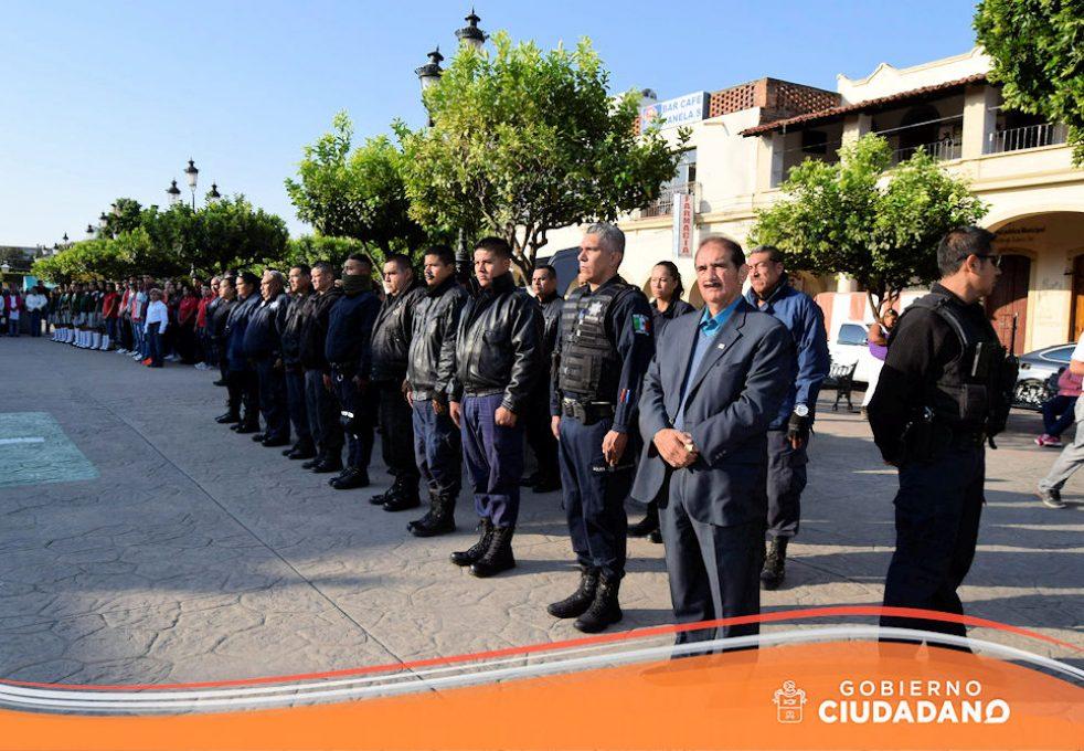 celebracion-100-años-constitucion-politica-mexicana-acatlan-de-juarez-2017-07