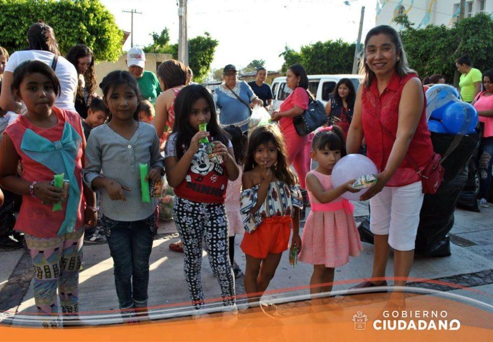 celebracion-dia-del-niño-en-acatlan-de-juarez-2017_001