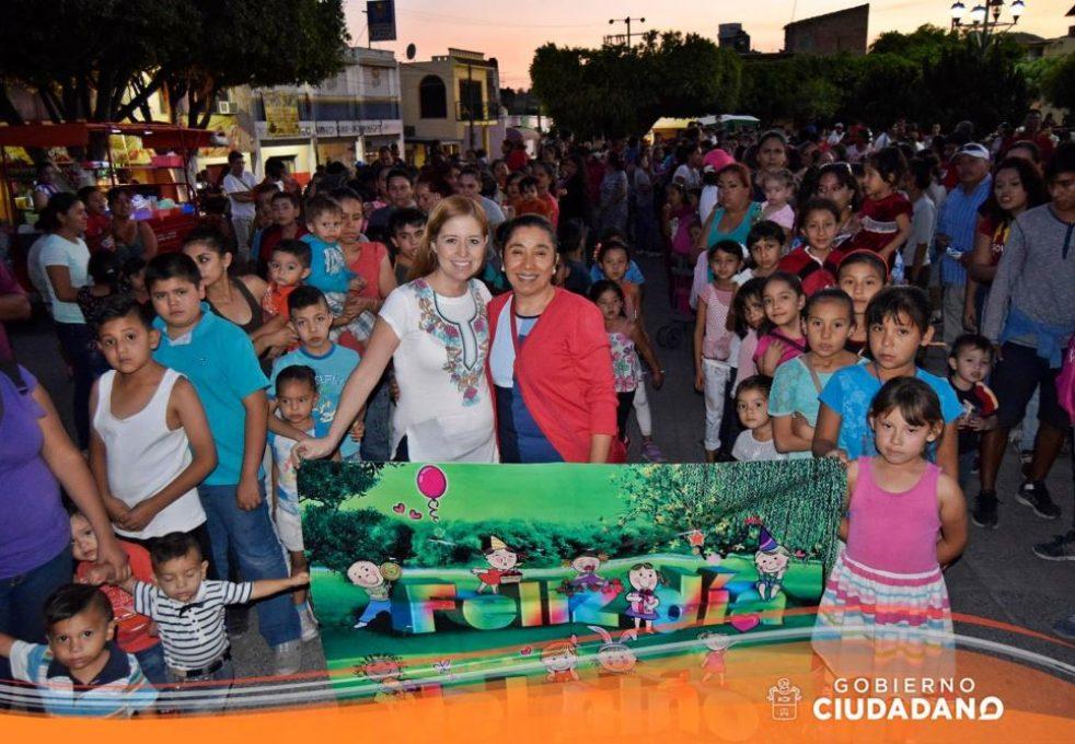 celebracion-dia-del-niño-en-acatlan-de-juarez-2017_0011
