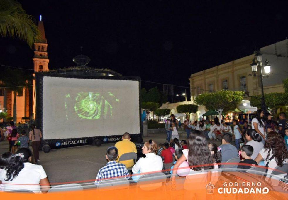 celebracion-dia-del-niño-en-acatlan-de-juarez-2017_002