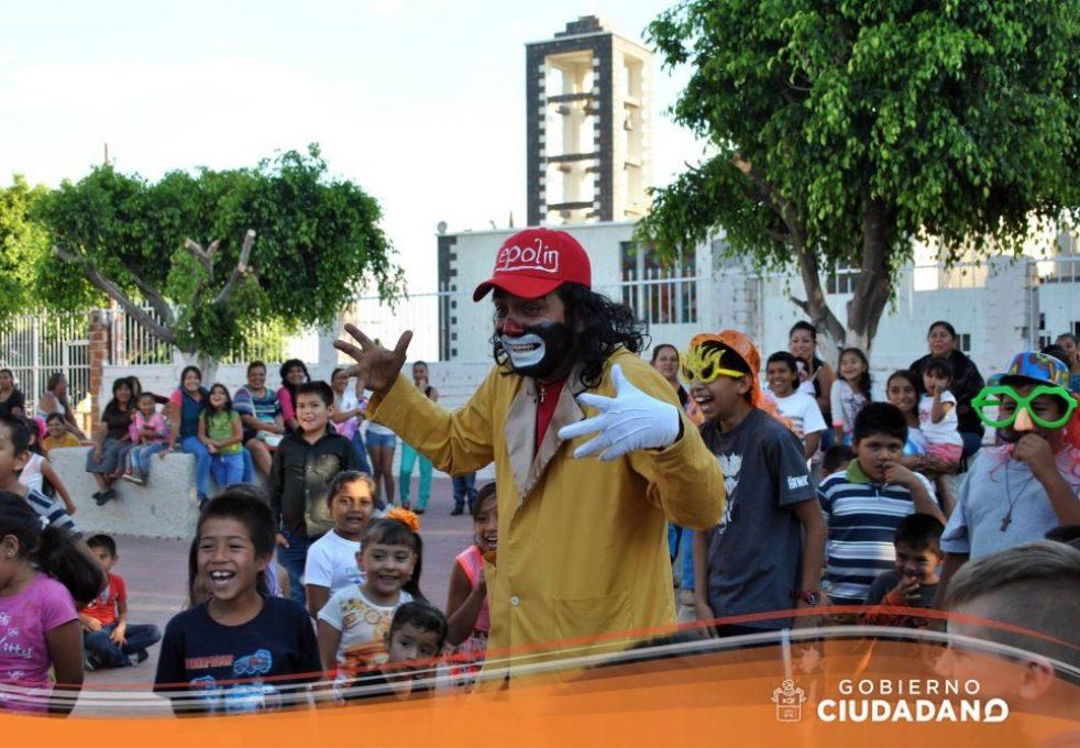 celebracion-dia-del-niño-en-acatlan-de-juarez-2017_005