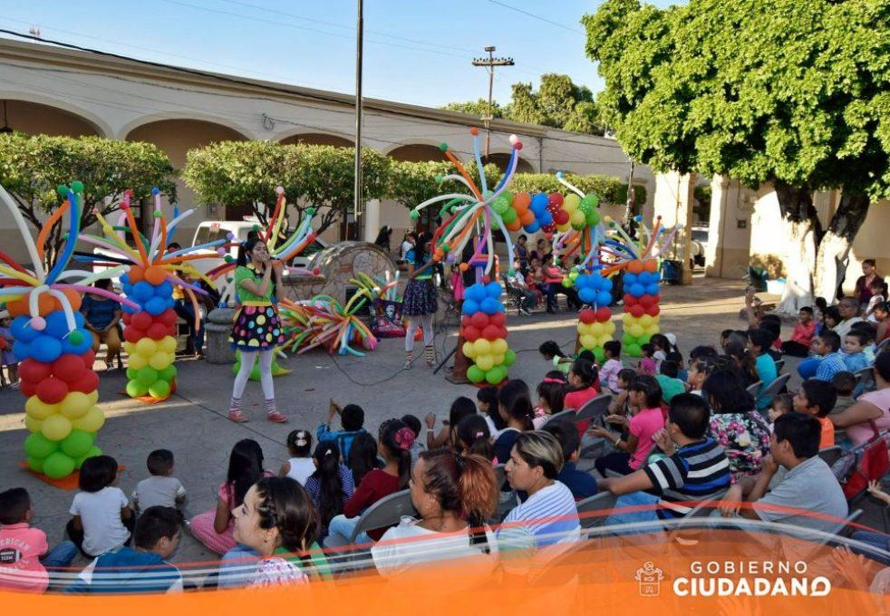 celebracion-dia-del-niño-en-acatlan-de-juarez-2017_006