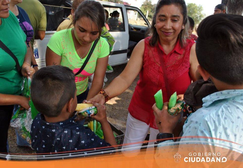 celebracion-dia-del-niño-en-acatlan-de-juarez-2017_008