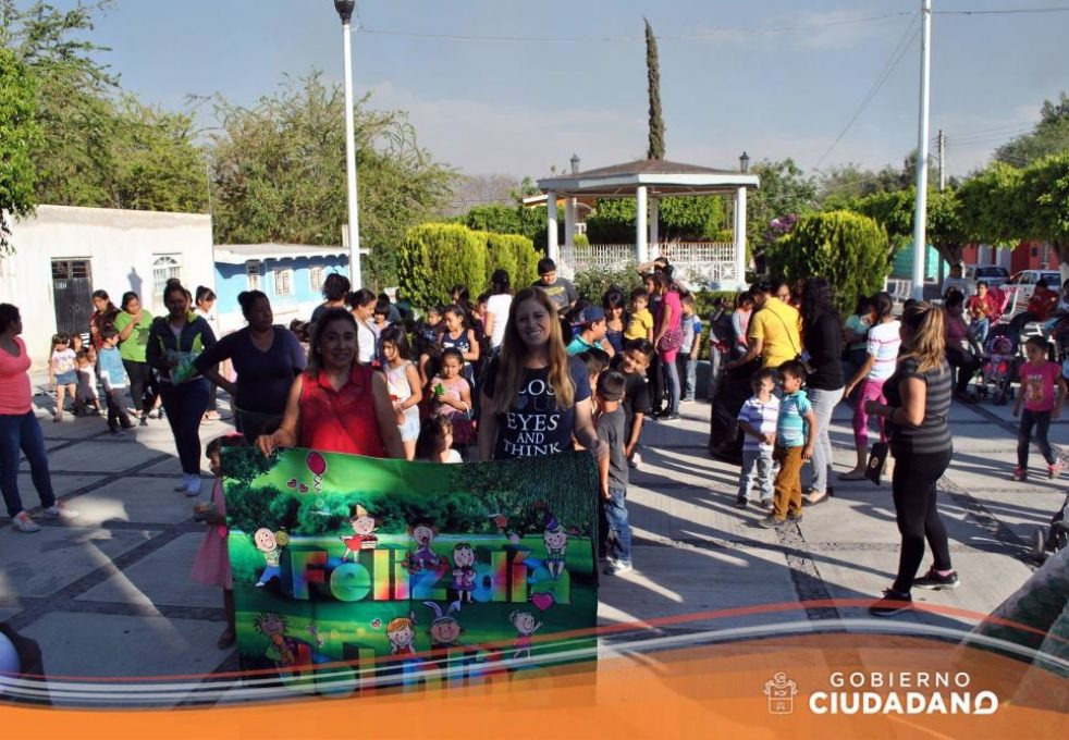 celebracion-dia-del-niño-en-acatlan-de-juarez-2017_009