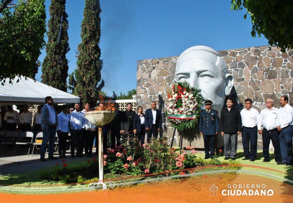 conmemoracion-natalicio-de-benito-juarez-acatlan-de-juarez-2017_002
