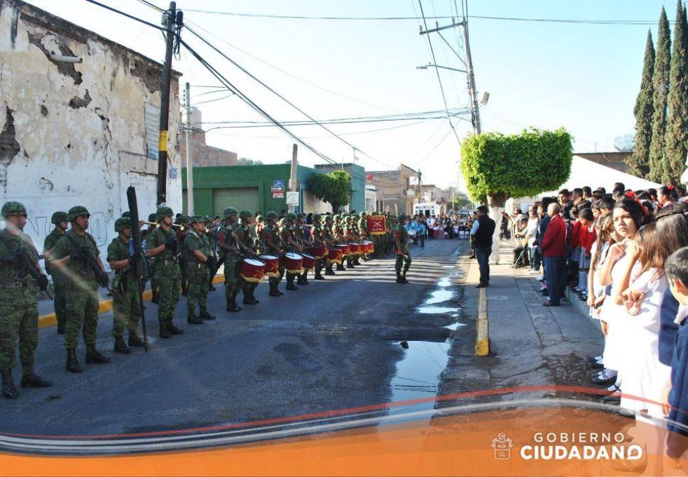 conmemoracion-natalicio-de-benito-juarez-acatlan-de-juarez-2017_004