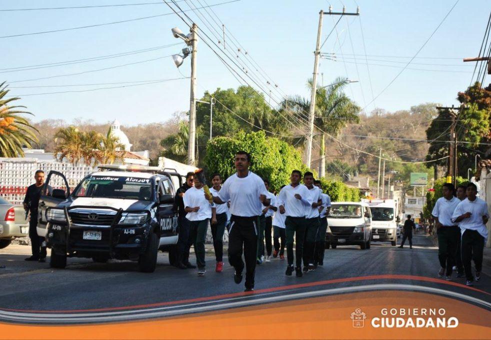 conmemoracion-natalicio-de-benito-juarez-acatlan-de-juarez-2017_005