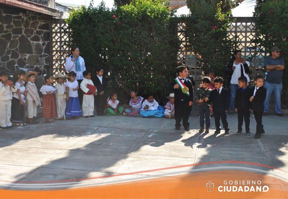 conmemoracion-natalicio-de-benito-juarez-acatlan-de-juarez-2017_007