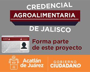 credencial_agroalimentaria