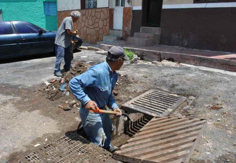 desasolve-once-pueblos-02
