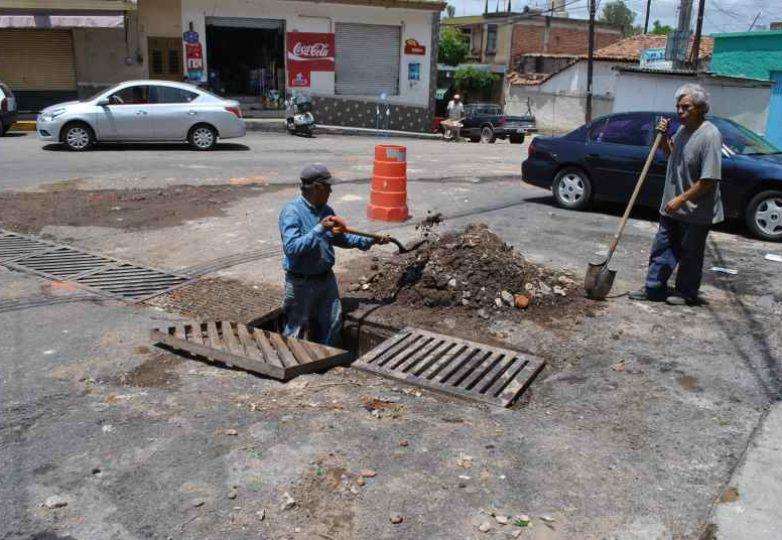 desasolve-once-pueblos-03