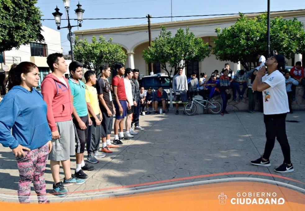 dia-de-la-activacion-fisica-en-acatlan-de-juarez-2017_002