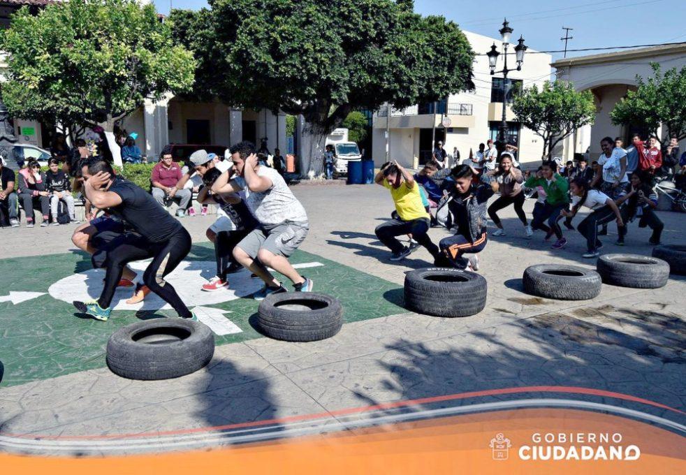 dia-de-la-activacion-fisica-en-acatlan-de-juarez-2017_004