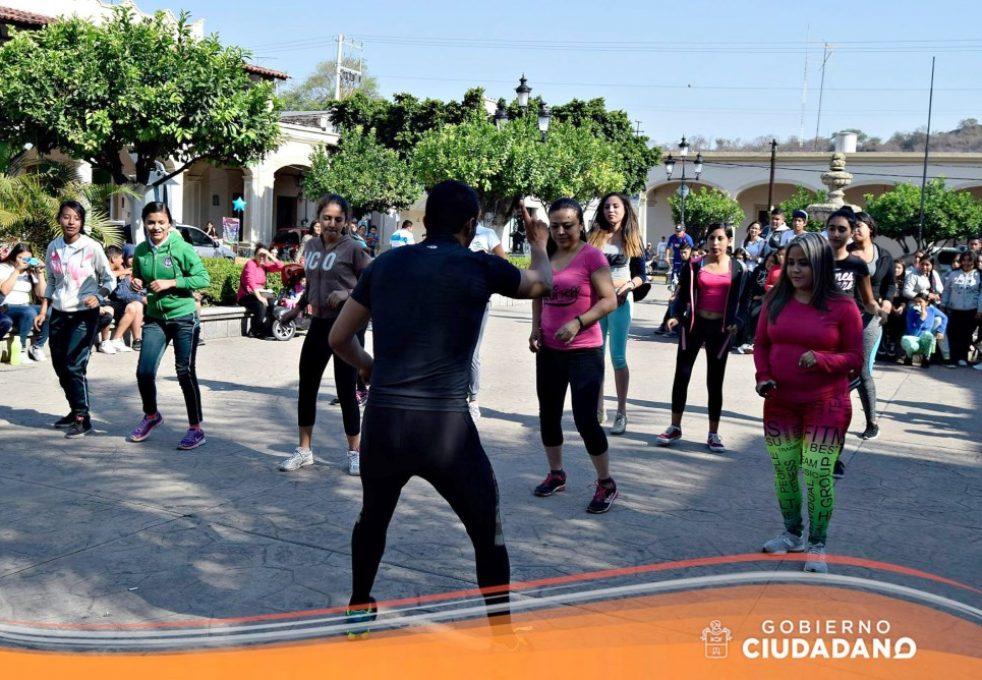 dia-de-la-activacion-fisica-en-acatlan-de-juarez-2017_005