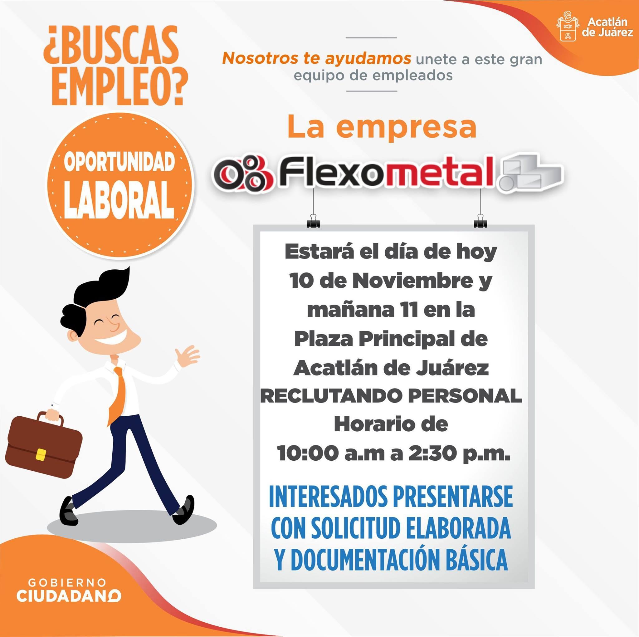 flexometal-personal-para-produccion