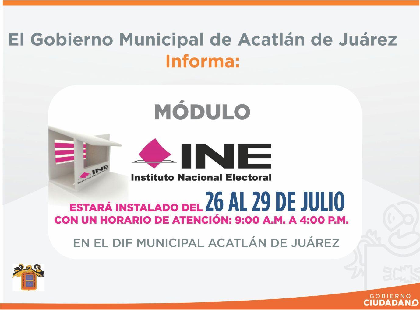 ine-26-de-julio-acatlan-de-juarez