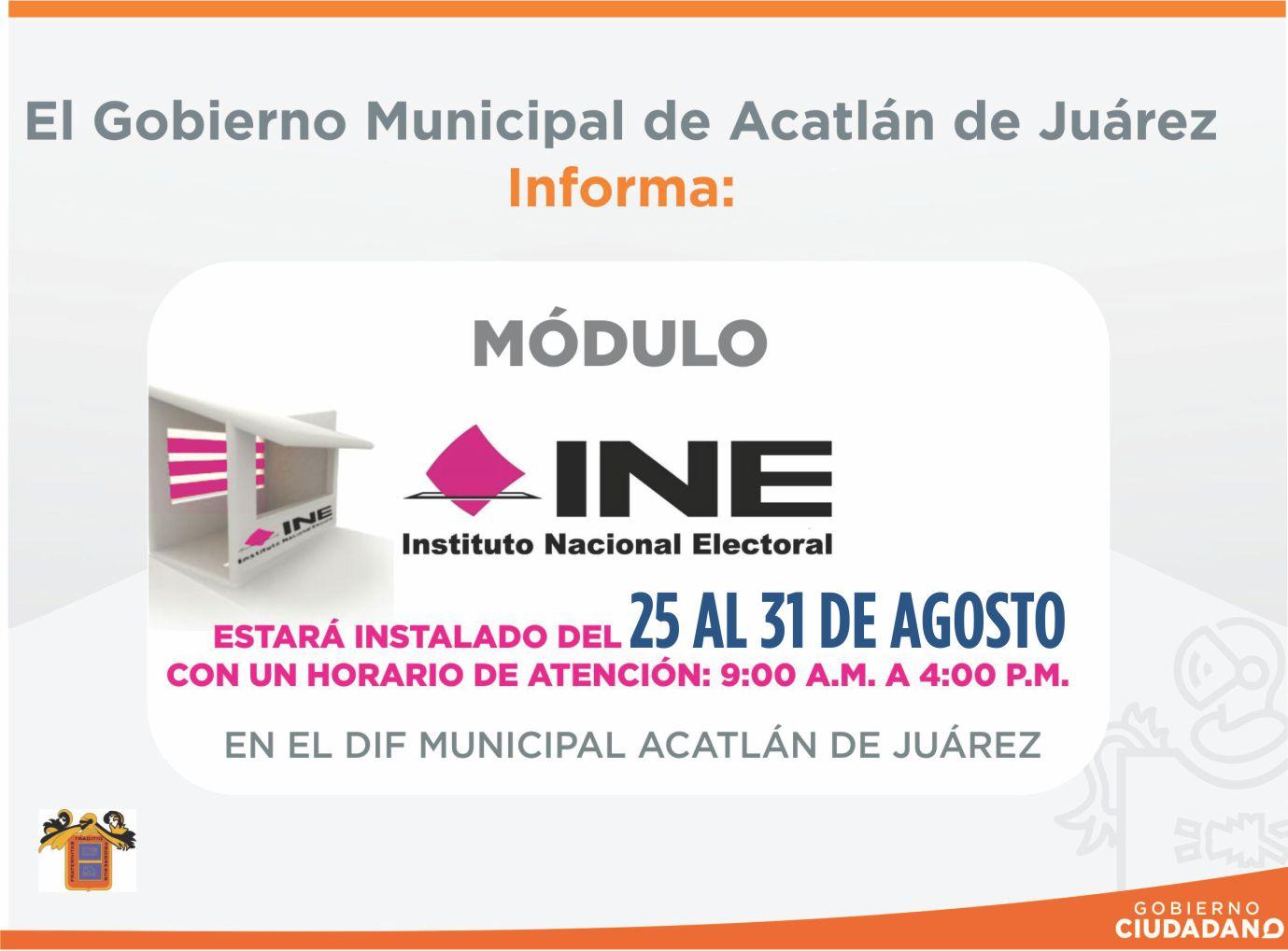 ine-agosto-2016-acatlan-de-juarez